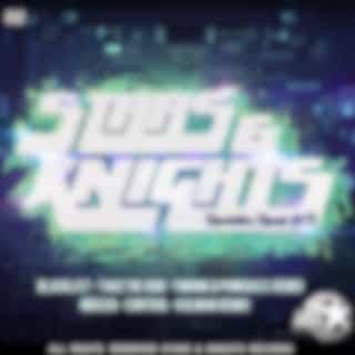 Revolution Remix 5