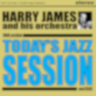 Today's Jazz Session