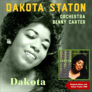 Dakota (Original Album with Bonus Tracks - 1960)