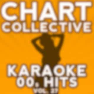 Karaoke Noughties Hits, Vol. 27