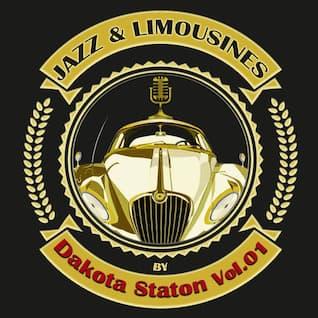 Jazz & Limousines by Dakota Staton, Vol. 1