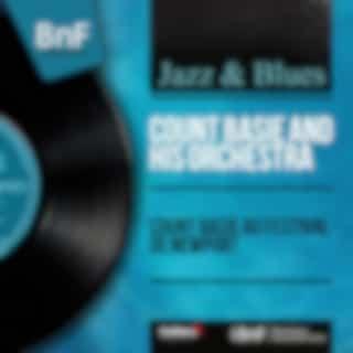 Count Basie au festival de Newport (Mono Version) (Live)