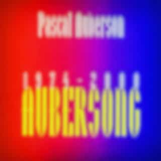 1974 - 2000 Aubersong