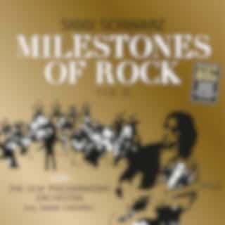 Milestones of Rock Vol. 2