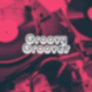 Groovy Grooves