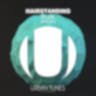 Flux (Remixes)