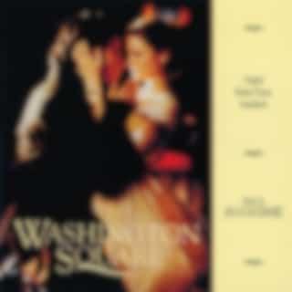 Washington Square (Original Motion Picture Soundtrack)