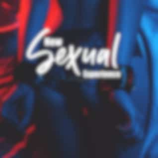 New Sexual Experience (Lo-Fi & Sex Zone)