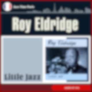 Little Jazz (Album of 1962)