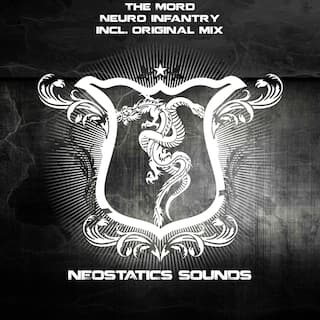 Neuro Infantry