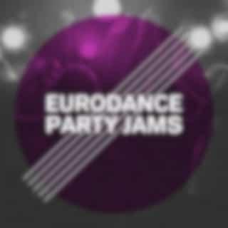 Eurodance Party Jams