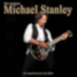 The Compact Michael Stanley