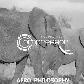 Afro Philosophy