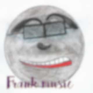 Frank music