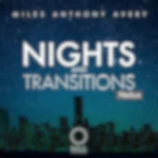nights and transitions redux