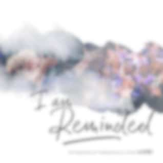 I Am Reminded (feat. Nicole Binion) [Live]