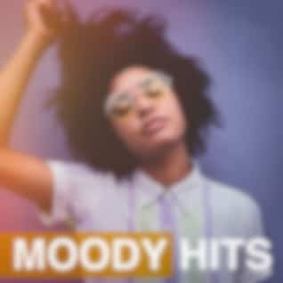 Moody Hits