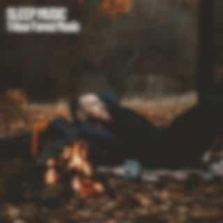 Sleep Music: 1 Hour Forest Music