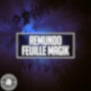 Feuille Magik (Original Mix)
