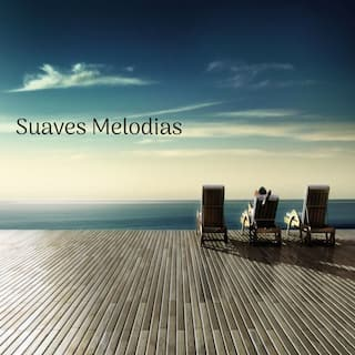 Suaves Melodías