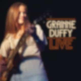 Grainne Duffy (Live)