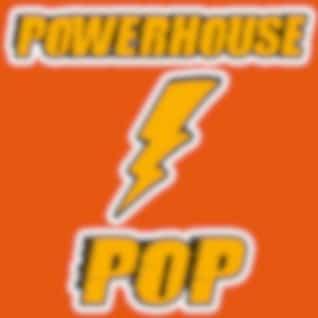 Powerhouse Pop