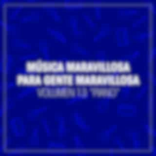 """Grandes Orquestas: Música Maravillosa para Gente Maravillosa """"Piano"""" (Vol. 13)"""