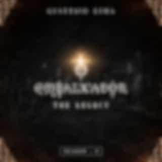 The Legacy - Season I (Ao Vivo)