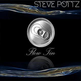 Flow Tin