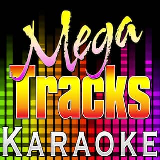 That's the Way Love Goes (Originally Performed by Merle Haggard & Jewel) [Karaoke Version]
