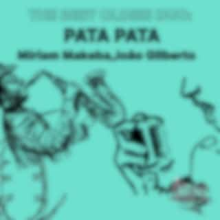 The Best Oldies Duo: Pata Pata