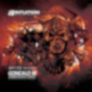 Unbroken Force (Original Mix)