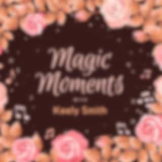 Magic Moments with Keely Smith