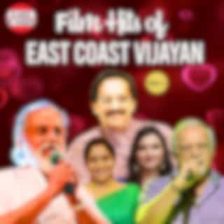 Film Hits Of East Coast Vijayan, Vol. 1