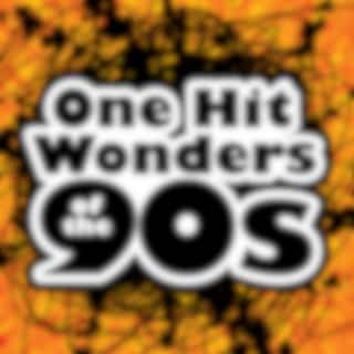 One Hit Wonders of the 90s