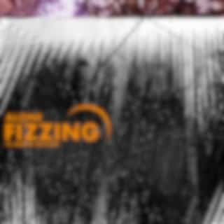 Fizzing (10 Orbits Edition)