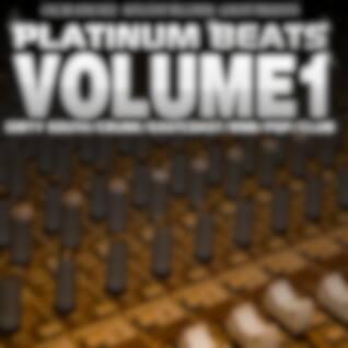 Platinum Beats, Vol.1