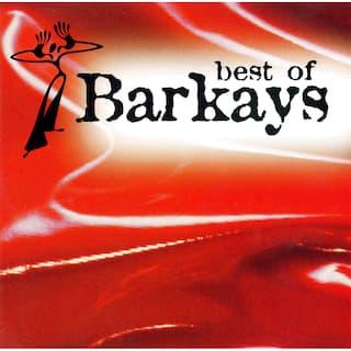 Best Of Bar-Kays