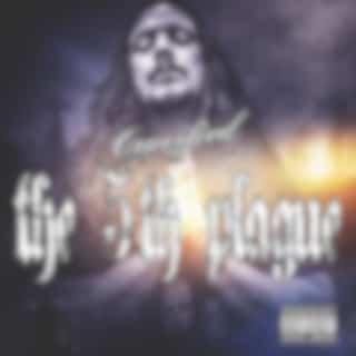 The 5th Plague