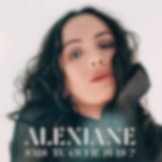 Alexiane
