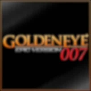 Goldeneye 007 Main Theme (Epic Version)