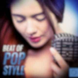 Beat of Pop Style