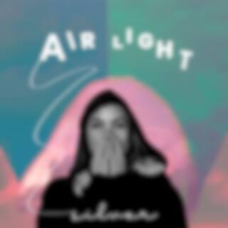 Air Light