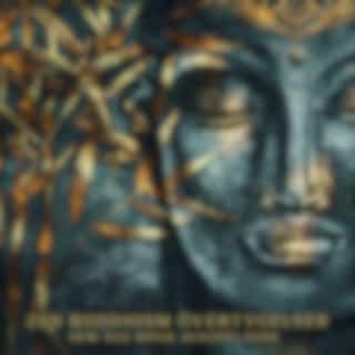 Zen buddhism övertygelser (New Age musik avkopplande, Mantra för självkärlek, Par yogaställningar, Positivt tänkande motiverande, Snabbt meditation 7 chakran)