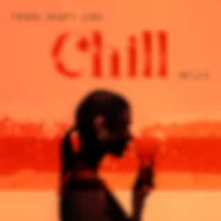 Fiesta Party and Chill Relax Music Mix: Tequila Drinks