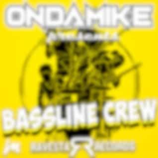 Bassline Crew