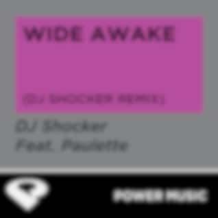 Wide Awake - Single