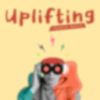 Uplifting Trance Music