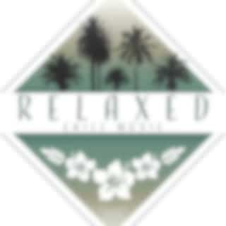 Relaxed Chill Music: Slow Beats to Calm Down, Relax on Vacation, Chill on Beach in Hawaii, Summer Rest