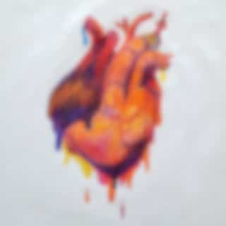 Zombies and Heartbeats